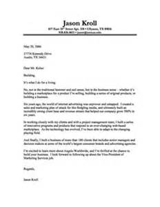 Cover Letter Expressing Interest by Cover Letter Of Interest Cover Letter Templates