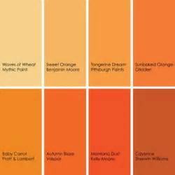 hues of orange from houzz if you want to use orange in your kitchen but aren t loving the bright orange hues