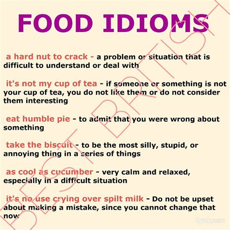 biography meaning and sentence english in fun food idioms life long sharing