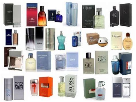 Parfum Indo haez ielah perfume sejarah parfum versi indo