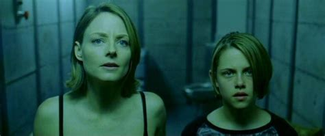 the panic room cast netflix what will stop in september 2014