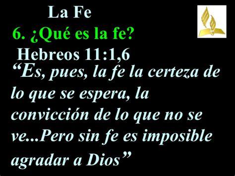 la fe es razonable 3 la oracion y la fe