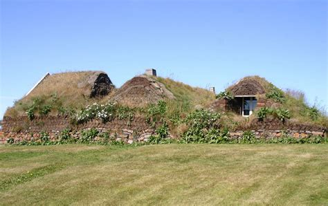 what is a sod house what is a sod house 28 images sod house in minnesota a bed breakfast sod house on
