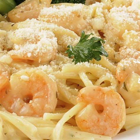 shrimp pasta recipes 1000 images about seafood pasta recipes on pinterest