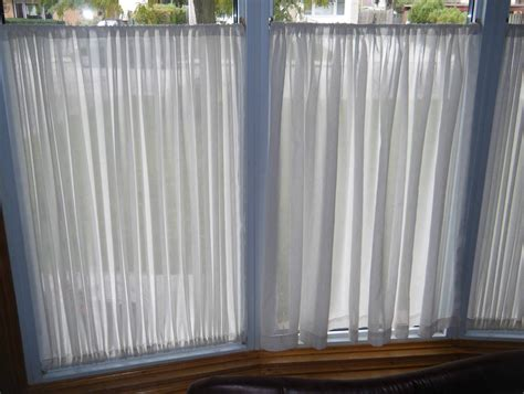 top and bottom rod curtains tension rod curtains top and bottom home design ideas