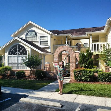 orlando vacation homes for sale before you look for orlando vacation homes for sale the