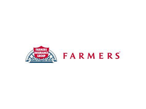 farmers insurance farmers insurance angelete friedbauer moses lake wa