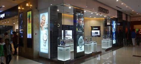 Seiko Store seiko stores seiko centers boutiques