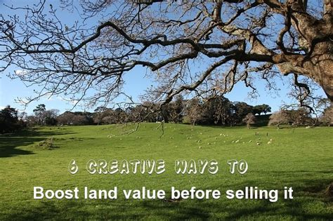 sell you before you sell boost your brand more sales and win your books before you sell your land here are 6 ways to help you