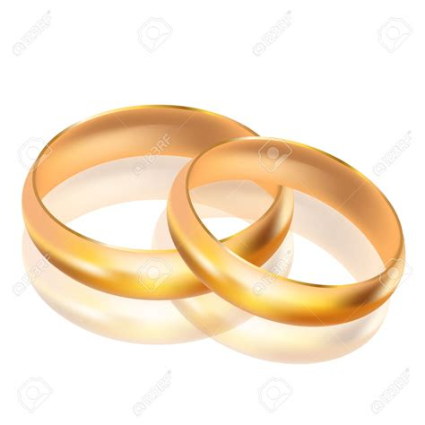 gold wedding clipart marriage clipart clipart panda free clipart images