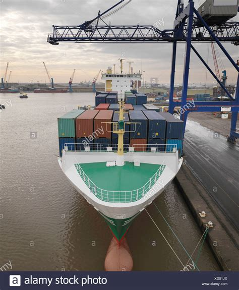 boat shipping stocks shipping container boat stock photos shipping container