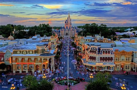 walt disney world family vacations giveaway whole mom - Walt Disney World Giveaway