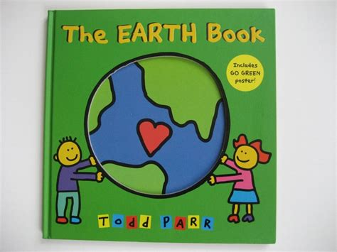 the heirs of earth children of earthrise book 1 books earth day books for the children s books
