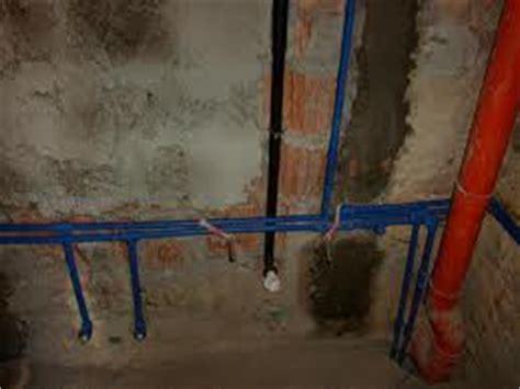 poca acqua dal rubinetto perch 233 c 232 poca pressione d acqua nell impianto idraulico