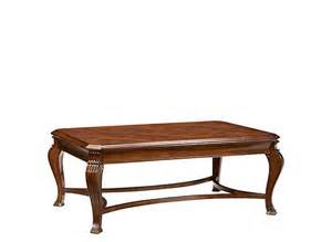Raymour And Flanigan Coffee Tables Palmer Coffee Table Coffee Tables Raymour And Flanigan Furniture