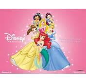 Wallpaper Blog Disney Princess Wallpapers