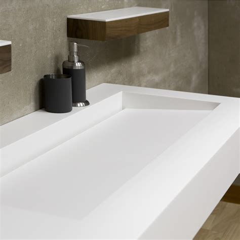 lavabo in corian sink corian tennessee solid surface bowl estonecril
