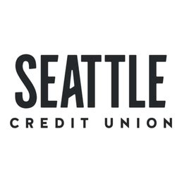 Forum Credit Union Downtown seattle credit union 62 beitr 228 ge bank sparkasse