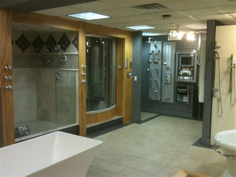 bathroom showrooms denver 30 best images about our denver showroom on pinterest