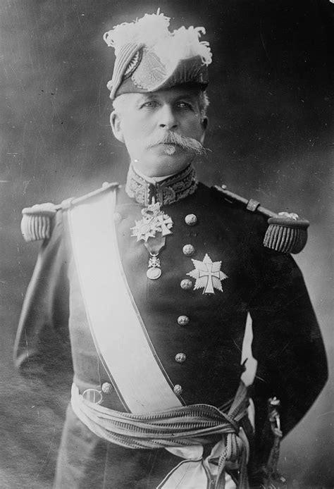 Corps expéditionnaire d'Orient | Military Wiki | Fandom