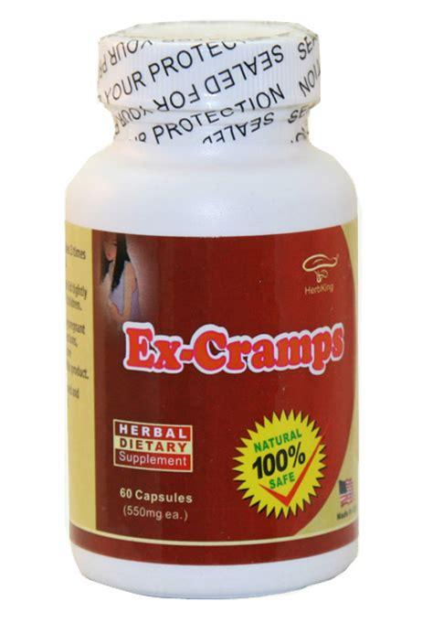 supplement efficacy herbking special efficacy herbal supplements ex