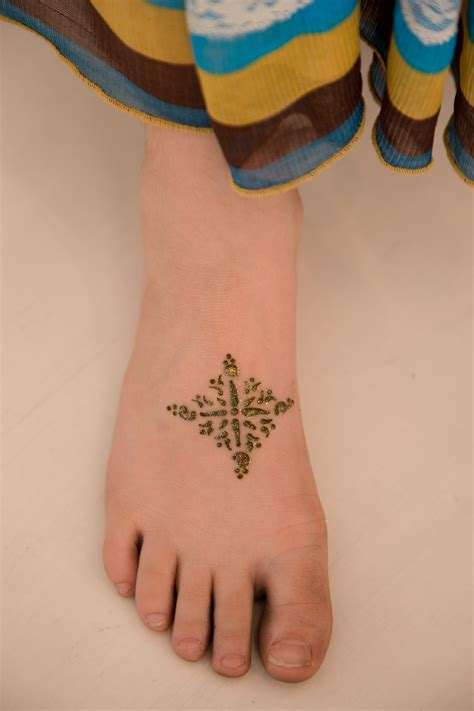 local henna tattoo shops henna design picture gallery henna pictures by
