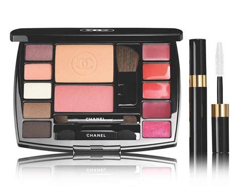 Take Flight With Diors Makeup Palette by Chanel Take Flight Travel Palette Set Taking Me Way Back