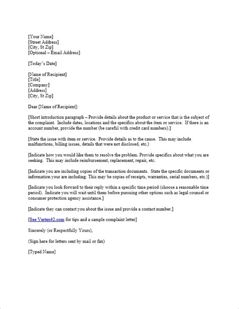 letter to congressman template letter to congressman template letter template