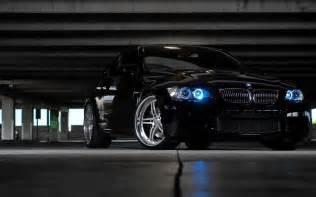 black car wallpaper hd 1024 215 640 1024 215 640 128023 hd