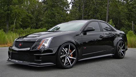 Cadillac Cts V Horsepower 2015 by Cadillac Cts Engine Specs Cadillac Free Engine Image For