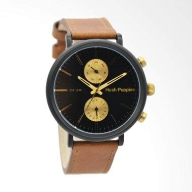 jam tangan superdry brown kombi jual hush puppies multifunction analog jam tangan pria