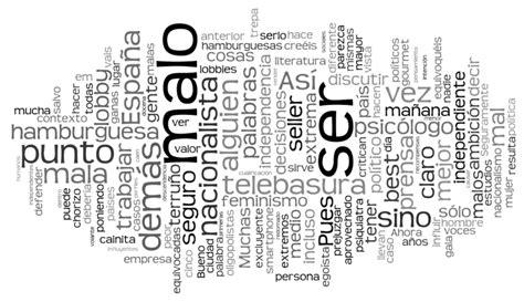 Words Palabras cayado de s 225 ndalo palabras palabras palabras