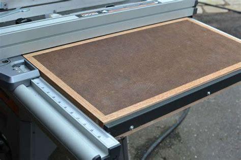 ridgid r4512 extension table shop made tools router table on tool box buzz tool box buzz