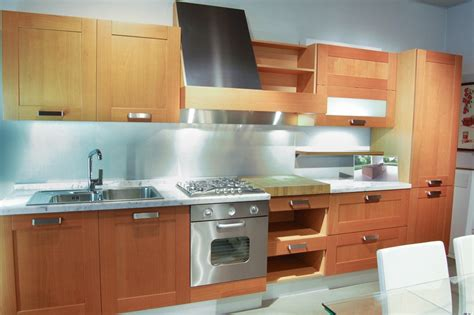 ged cucine opinioni stunning cucine ged opinioni pictures home ideas tyger us