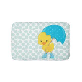 rubber duck rug rubber ducky bathroom rug clipart best