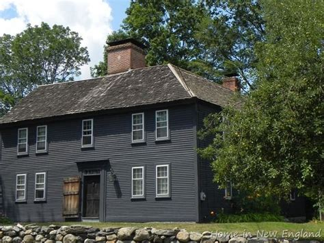 early new england primitive exterior house colors joy 17 best images about exterior photos of beautiful homes on