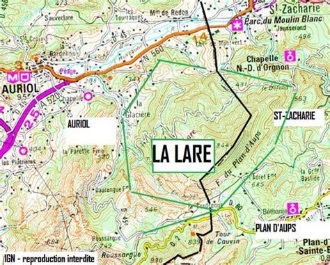 lare sections articles de brunocarpentier tagg 233 s quot auriol quot page 6