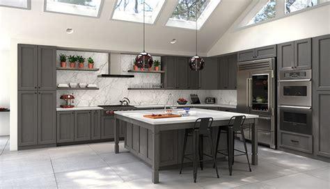 tsg kitchen cabinets tsg cabinets avie home