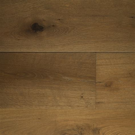 mate european white oak resawn timber co