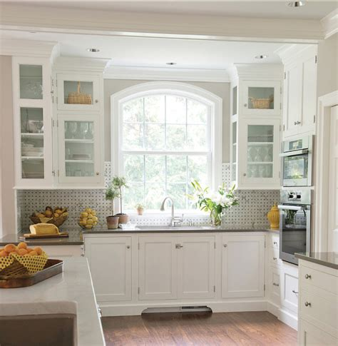 kitchen cabinets with windows interior design ideas kitchen home bunch interior