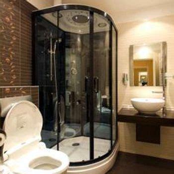 pakistani bathroom styles how to create a hotel style bathroom fashion central