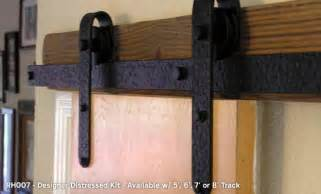 Stanley Barn Door Hardware Barn Door Hardware Stanley Barn Door Hardware Kit