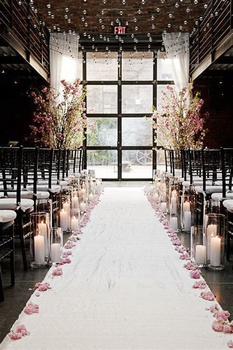 planning your japanese theme wedding multicultural themes topweddingsites