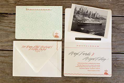 deco themed wedding invitations deco wedding invitations vintage inspired wedding