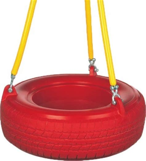 soft swinging videos soft grip tire swing swings especial needs
