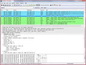wireshark color codes wireshark tutorial how to sniff network traffic