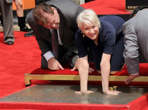 what film was china in your hand in all the hollywood secrets hidden in the handprints at the