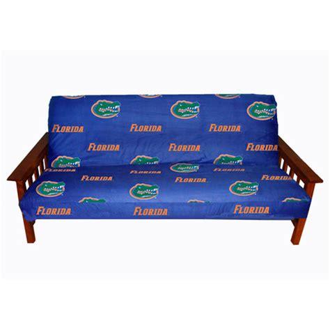 florida gators desk accessories florida gators size futon cover