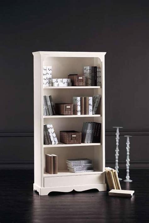 de librerie mobili e mobilifici a torino arte povera libreria t312