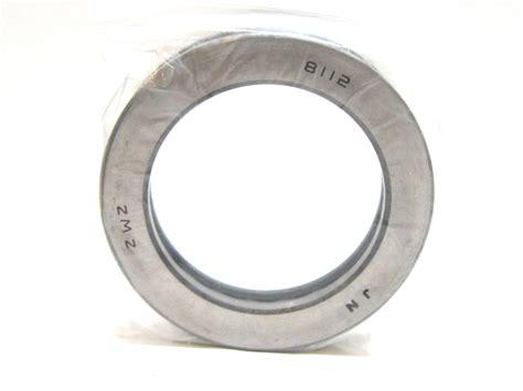 51112 Thrust Bearing Mrk ntn 51112 single thrust bearing 65mm id x 85mm od x 17mm w new ebay